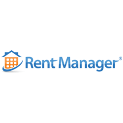 Rent Manager, Accounting Integrations